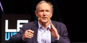 TIm Berners-Lee2