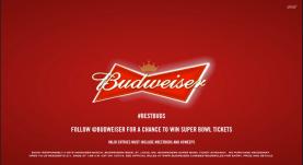 Packshot final spot teaser Bud