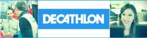header decathlon.001