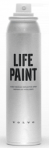 Volvo Life Paint Bombe spray