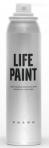 Volvo Life Paint Bombe spray