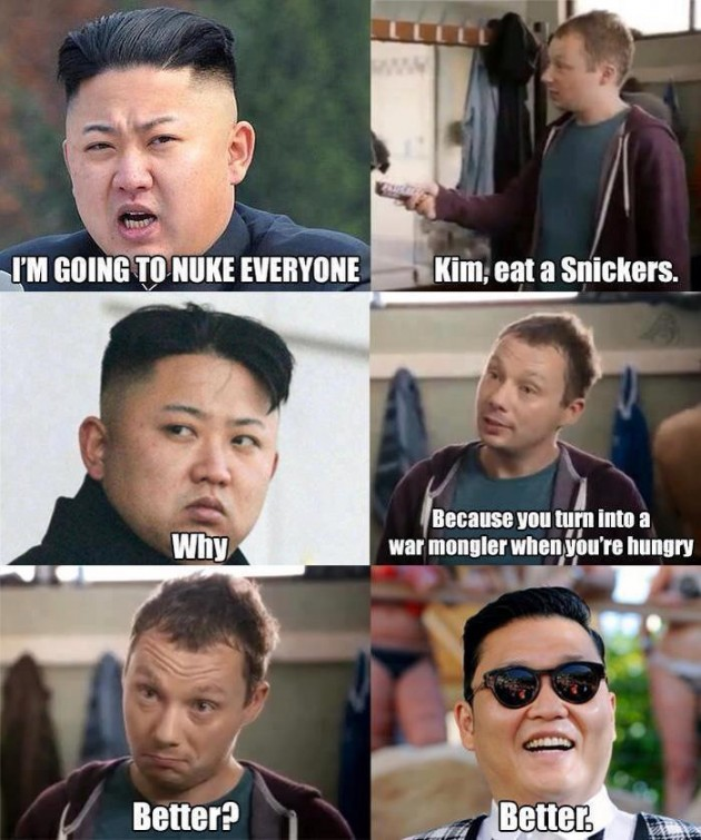 kim-jong-un-meme-e1365295475770