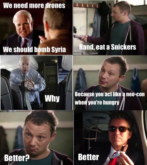 memes syria