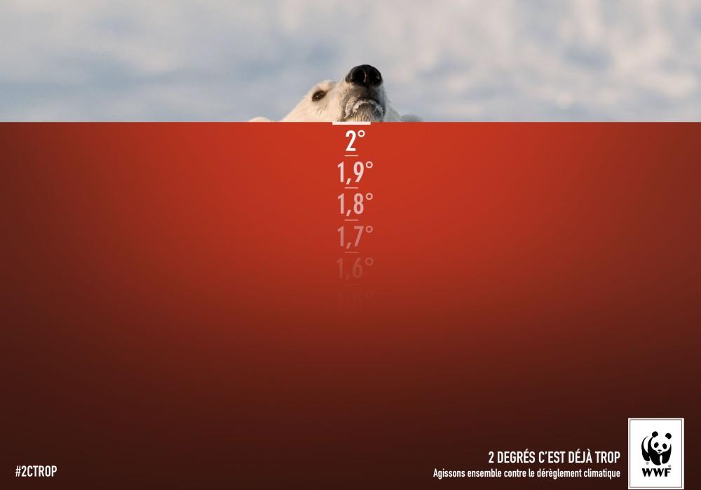 WWF COP21