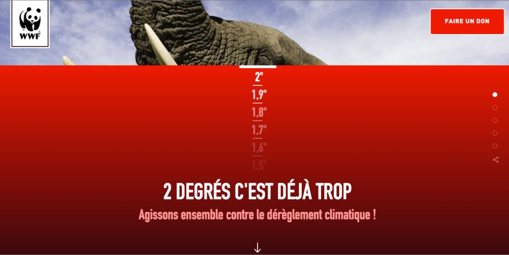 WWF 2ctrop1
