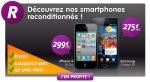 Téléphones-mobiles-reconditionnés1