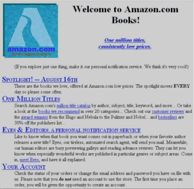 Amazon_premier_logo
