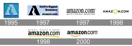Histoire-Amazon-logo