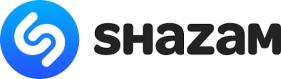 logoshazam